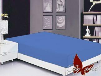 2-спальные 180x220