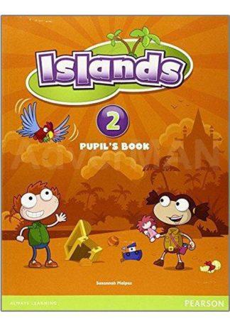 Islands 2