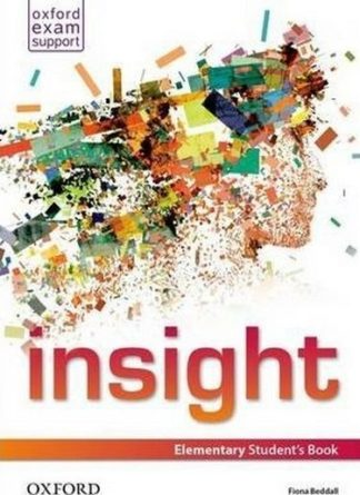 Insight Elementary