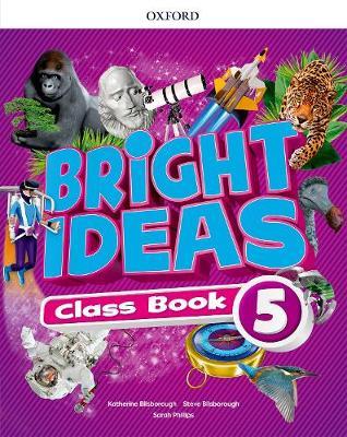Bright Ideas 5