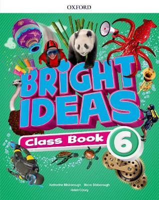 Bright Ideas 6