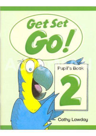 Get Set Go! 2
