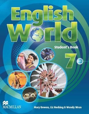 English World 7