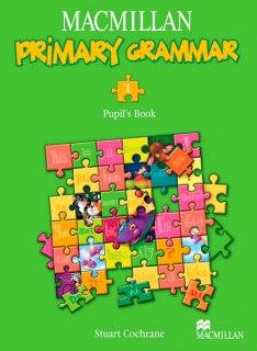 Primary Grammar