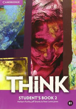Think 2