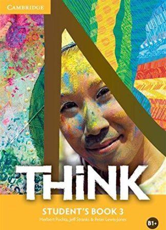 Think 3