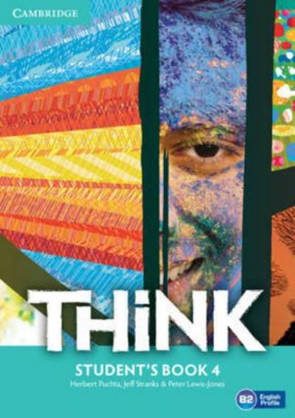 Think 4