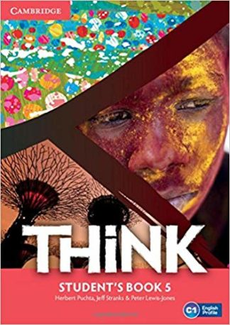 Think 5