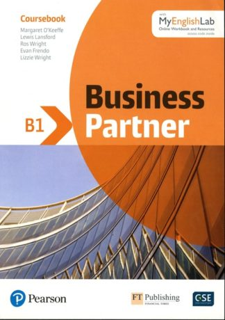 Business Partner B1 and B1+