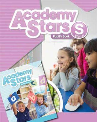 Academy Stars Starter
