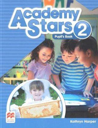 Academy Stars 2