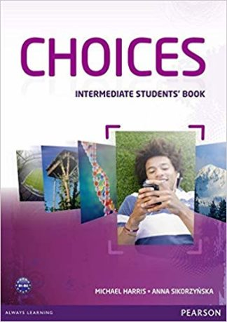 Choices Intermediate