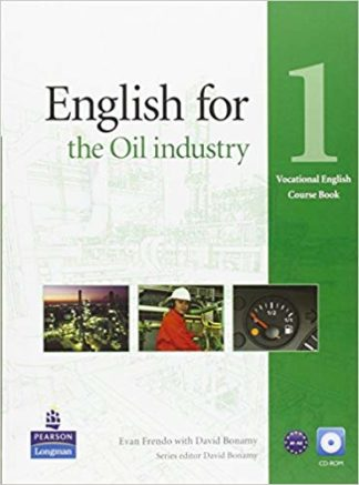 English for Oil Industry