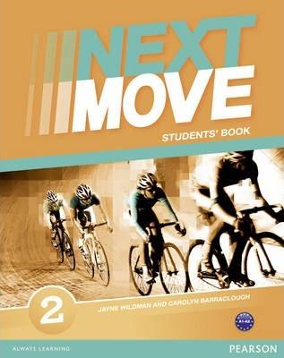 Next Move 2