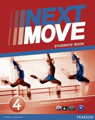 Next Move 4