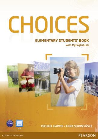Choices Elementary