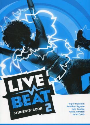 Live Beat 2