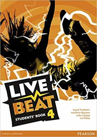 Live Beat 4