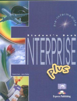 Enterprise Plus