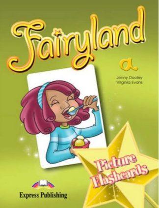 Fairyland a