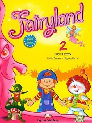 Fairyland 2