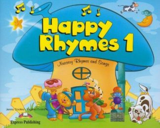 Happy Rhymes 1