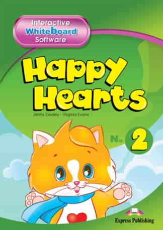 Happy Hearts 2