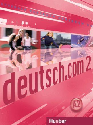 Deutsch.com 2