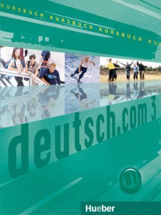 Deutsch.com 3