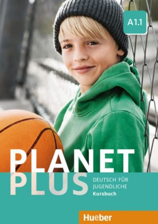 Planet Plus A1.1
