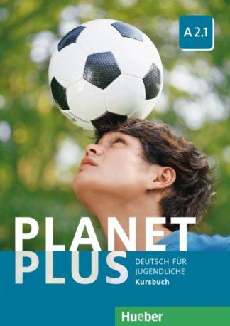 Planet Plus A2.1