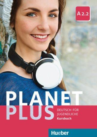 Planet Plus A2.2