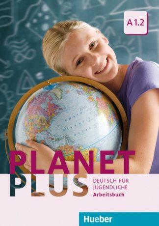 Planet Plus A1.2