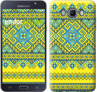 Чехлы для Samsung Galaxy J7 (2016) J710F